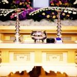 密葬の香典やマナー関連・費用など紹介