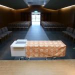 【葬式】直葬における田舎と都心の違い